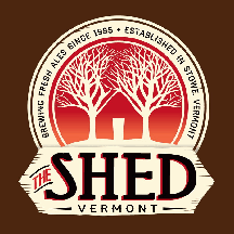 the-shed-brewery-logo